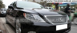 Thue-xe-Lexus-LS460L (1)