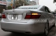 Thue-xe-Lexus-LS460L (3)
