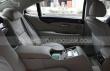Thue-xe-Lexus-LS460L (4)