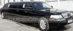 Thue-xe-Limousine-3-khoang