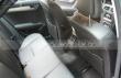 Thue-xe-Mercedes-C200 (1)