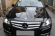 Thue-xe-Mercedes-C200 (3)