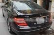 Thue-xe-Mercedes-C200 (5)