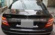 Thue-xe-Mercedes-C200 (6)
