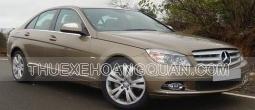 Thue-xe-Mercedes-C230 (1)