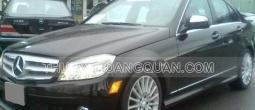 Thue-xe-Mercedes-C230 (17)