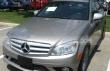 Thue-xe-Mercedes-C230 (19)