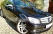 Thue-xe-Mercedes-C230 (20)