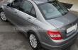 Thue-xe-Mercedes-C230 (9)