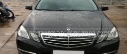 Thue-xe-Mercedes-E250 (1)