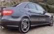 Thue-xe-Mercedes-E63-AMG-vip-cao-cap (1)