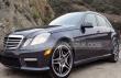 Thue-xe-Mercedes-E63-AMG-vip-cao-cap (10)