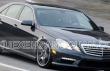 Thue-xe-Mercedes-E63-AMG-vip-cao-cap (4)