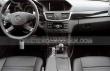Thue-xe-Mercedes-E63-AMG-vip-cao-cap (6)