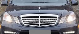 Thue-xe-Mercedes-E63-AMG-vip-cao-cap (7)