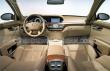 Thue-xe-Mercedes-S400-Vip-cao-cap (1)