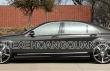 Thue-xe-Mercedes-S550