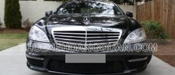 Thue-xe-Mercedes-S63