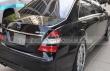 Thue-xe-Mercedes-S63 (5)