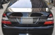 Thue-xe-Mercedes-S63 (6)