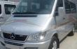 Thue-xe-Mercedes-Sprinter-16-cho (2)