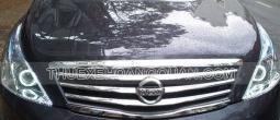 Thue-xe-Nissan-Teana-4-cho (2)