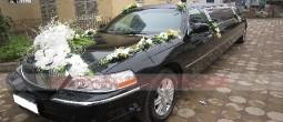Thue-xe-cuoi-Limousine-mau-den (2)