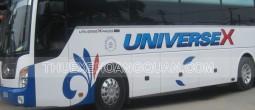 Universe-di-suoi-ca-than (1)