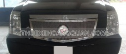 cho-thue-xe-Cadillac (1)