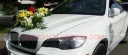 cho-thue-xe-cuoi-BMW-X6