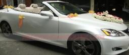 cho-thue-xe-cuoi-Lexus-IS250C-Mui-Tran (31)
