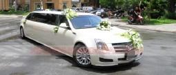 cho-thue-xe-cuoi-cadillac-limousine-3-khoang(3)