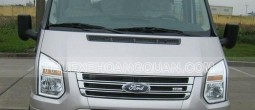 ford-transit-di-suoi-ca-than (3)