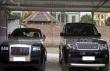 thue-sieu-xe-Rolls-Royce-Range-Rover