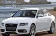 thue-xe-Audi-A4 (1)