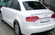 thue-xe-Audi-A4 (2)