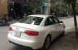 thue-xe-Audi-A4 (3)