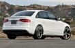 thue-xe-Audi-A4 (4)