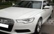 thue-xe-Audi-A6 (2)