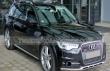 thue-xe-Audi-A6 (4)
