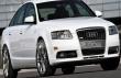 thue-xe-Audi-A6 (5)