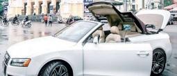 thue-xe-Audi-S5 (1)