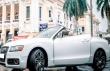 thue-xe-Audi-S5 (3)