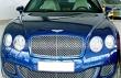 thue-xe-Bentley (1)