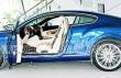 thue-xe-Bentley (3)