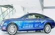 thue-xe-Bentley (4)
