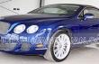 thue-xe-Bentley (5)