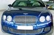 thue-xe-Bentley (9)