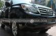 thue-xe-Lexus-GX460 (5)