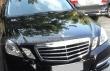 thue-xe-Mercedes-E250 (3)